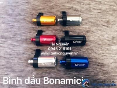 Bình dầu Bonamici