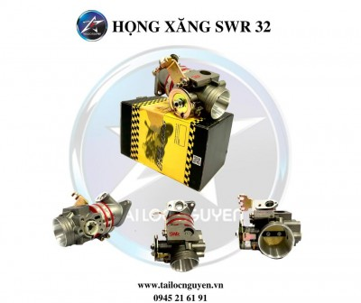 HỌNG XĂNG SWR 32 EXCITER150