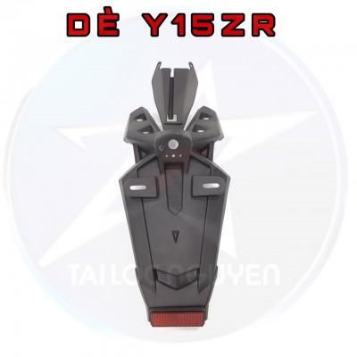 DÈ Y15ZR GẮN EXCITER 150 HÀNG VIỆT NAM