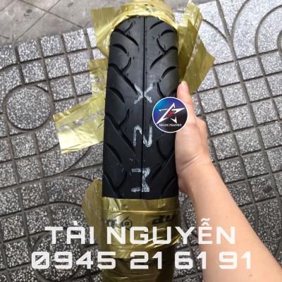 VỎ DUNLOP T902 SIZE 70/90-17