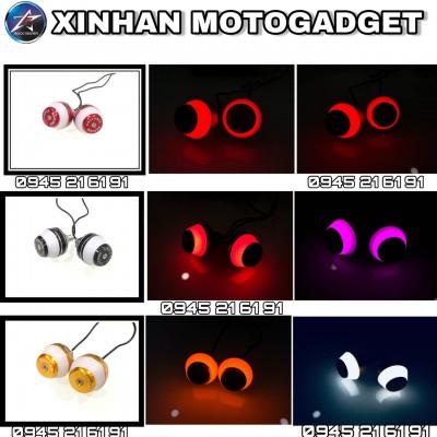 XI NHAN MOTO GADGET V2