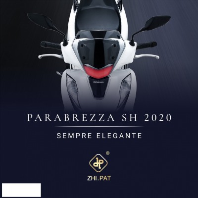 KÍNH CHẮN GIÓ SHVN 2020 CHÍNH HÃNG ZHIPAT