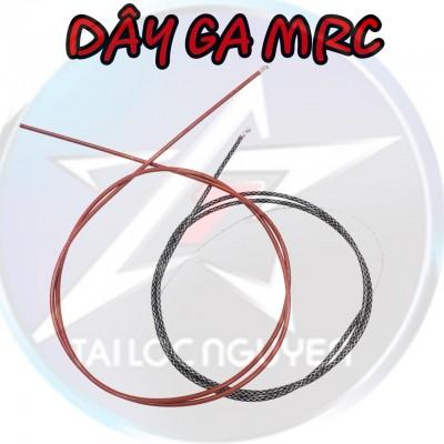 [SALE SOCK] MUA 01 DÂY GA THÁI MRC TẶNG 01 ỐNG GA MÀU DOMINO