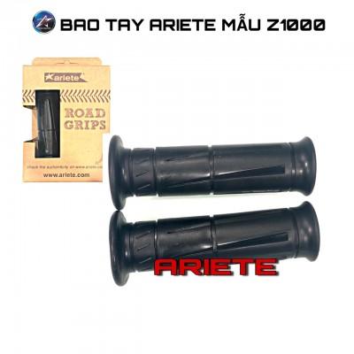 BAO TAY ARIETE KIỂU Z1000