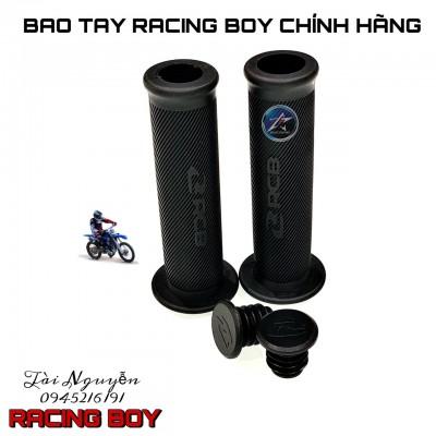 BAO TAY RCB CHÍNH HÃNG